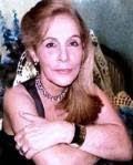 Ana Lúcia de Andrade Merij - Minas Gerais