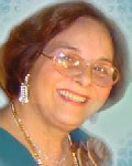 Marilza Albuquerque de Castro