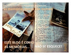 Do Meu Blog