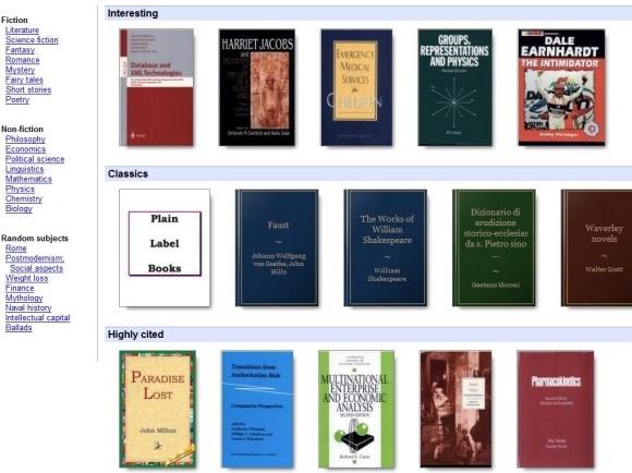alluneedisbooksblogspotcom - Un mundo de libros