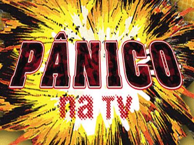[panico+na+tv]