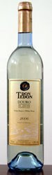 716 - Don Tedon 2006 (Branco)
