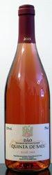 735 - Quinta de Saes 2005 (Rosé)