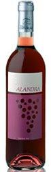 300 - Alandra 2005 (Rosé)
