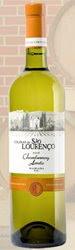 Colinas de São Lourenço Chardonnay & Arinto 2006 (Branco)