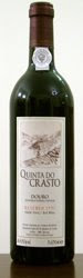 580 - Quinta do Crasto Reserva 1997 (Tinto)