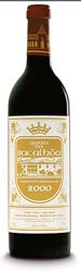 Quinta da Bacalha 2004 (Tinto)