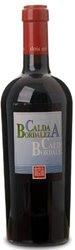 Calda Bordaleza 2005 (Tinto)