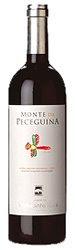 1046 - Monte da Peceguina 2007 (Tinto)