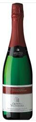 Quinta do Valdoeiro Baga & Chardonnay 2006 (Espumante)
