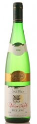 Veuve Roth Riesling 2007 (Branco)