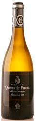 Quinta de Pancas Reserva Chardonnay 2006 (Branco)