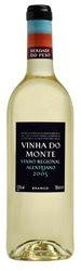 1056 - Vinha do Monte 2006 (Branco)
