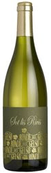 Ronco del Gelso Pinot Grigio Sot Lis Rivis 2007 (Branco)