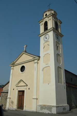 [Iglesia+de+Serole_Asti_Piamonte]