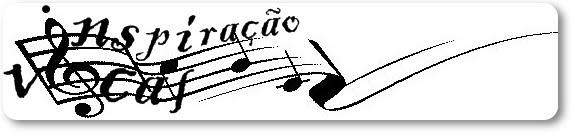 Inspiração vocal