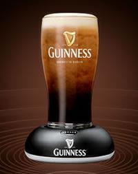 Guinness surger
