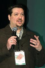 Jim Kukral from ScratchBack