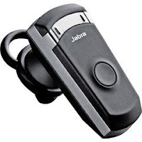 Jabra BT 8040 bluetooth wireless headset