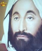 مختصر عن حياة الشيخ عبد الحميد ابن باديس benbadis03.jpg