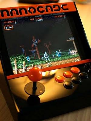 Geo: Play Netbook Arcade Mods  Xbox 360 Games For Girls Under 12