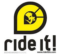 sponsor-ride it!