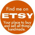 Come see what's new in my Etsy shop!