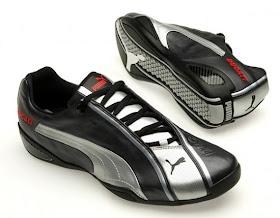 puma ducati shoes