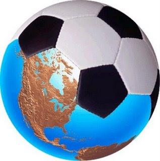futebol-pelo-mundo.jpg