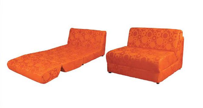 Colchones y muebles imperial ideas de muebles con hule espuma for Sofa cama espuma 1 plaza