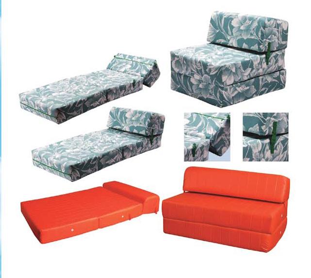 Colchones Y Muebles Imperial Ideas De Muebles Con Hule Espuma