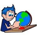 História da Terra e da Vida