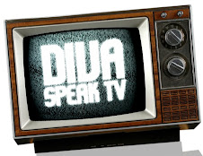 We Support Diva Speak TV