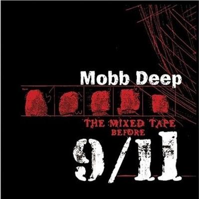 Official Mobb Deep Thread Albums Mixtapes Unreleased
