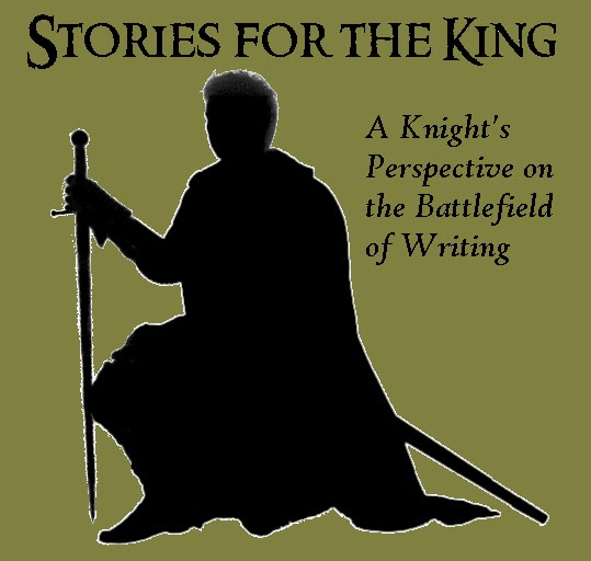 Stories for the King