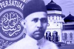 Ahmad Hassan: Ulama Nasional yang Serba Bisa, Tegas dan Gigih Berdakwah