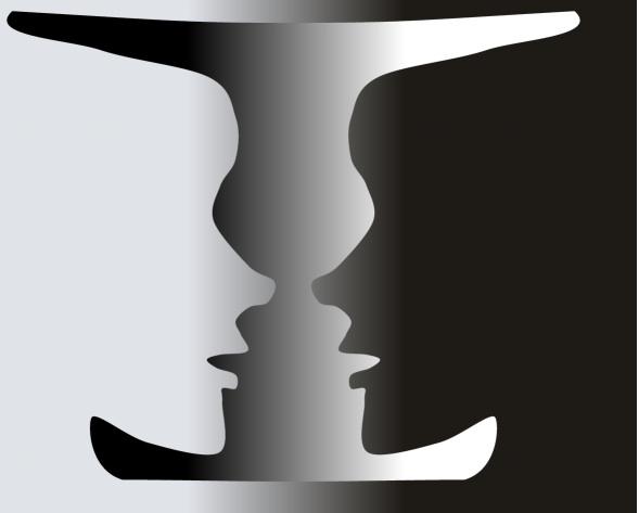 [Vase+or+Face.jpg]