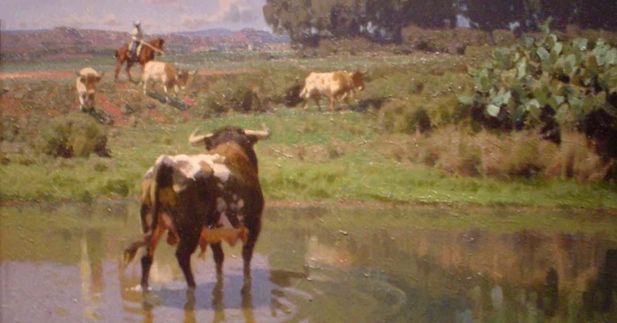 Exposiciones en zaragoza pintura museos fotograf a - Donde estudiar pintura ...