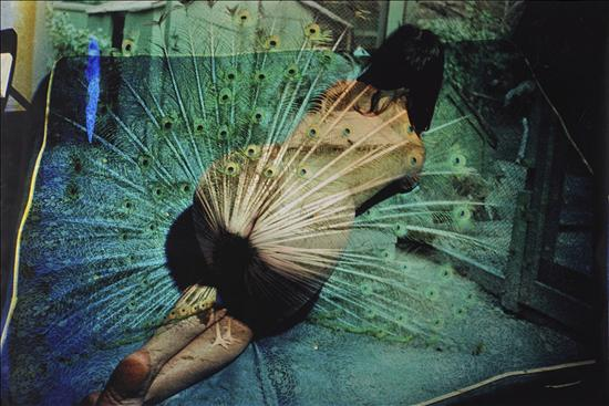 FOTOGRAFÍA - Página 2 Casado+Santapau++Premio+Off+Saab+PhotoEspa%C3%B1a+2010