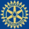 ROTARY CLUB MENDOZA FUNDACIONAL