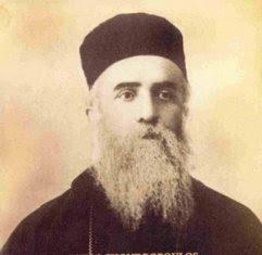 Sfantul Nectarie, Mitropolitul Pentapolei praznuit de Biserica Ortodoxa pe 9 noiembrie