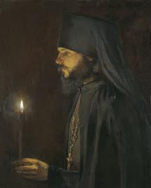 Importanta duhovnicului
