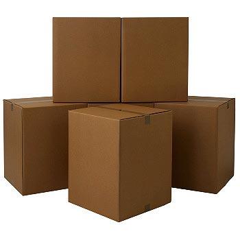 [moving-boxes-kitchen_.jpg]