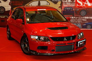 miat, manila international auto show, car show