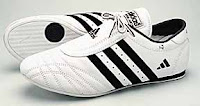 adidas, adidas taekwondo shoes, adidas taekwondo