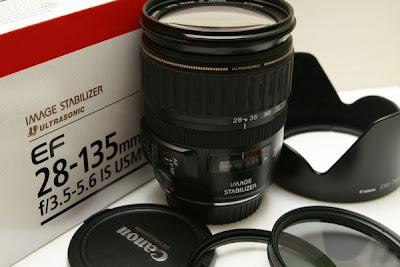 canon, ef 28-135mm f/3.5-5.6 IS USM, canon ef lens, lens, kenneth yu chan, kenneth chan, kenneth yu chan photography, kenneth chan photography