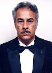 César O Ribeiro Magalhães