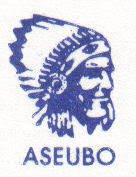 ASEUBO invita a compartir en la embajada de Bohechío en la UASD