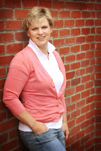 My mother, Lynn Woodard