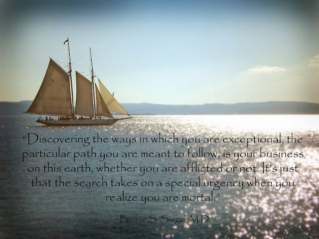 [sailboat+quote.jpg]